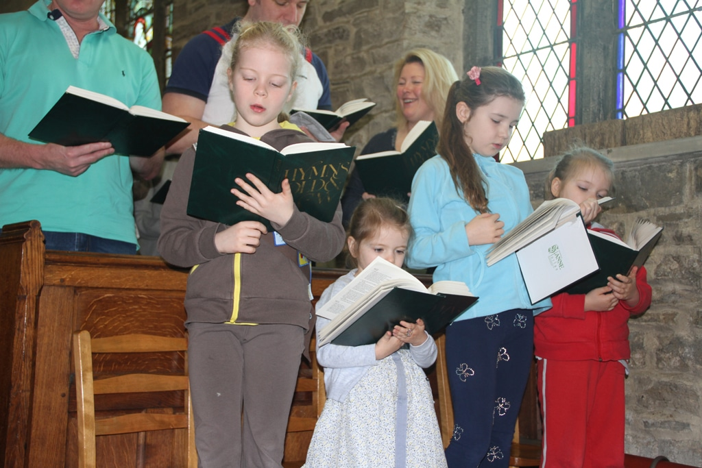 mothering-sunday-2017-st-annes (4)