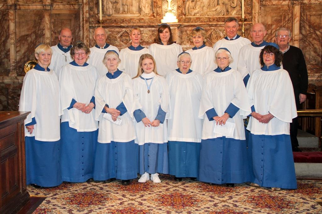 st-annes-choir (2)