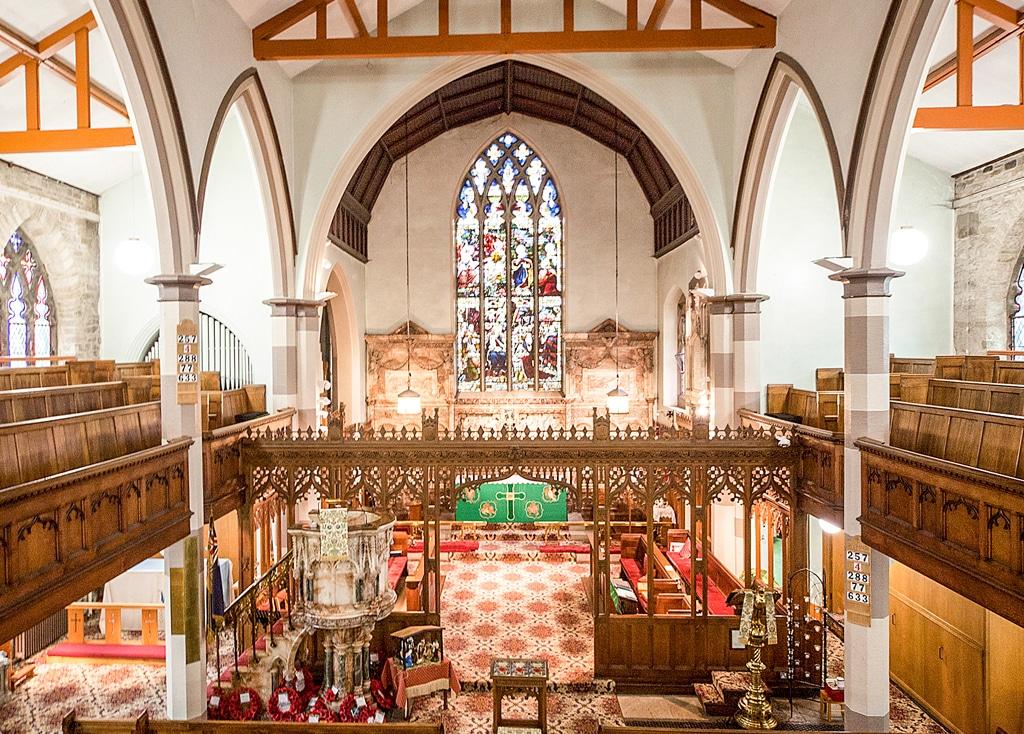 st-annes-church-turton (16)