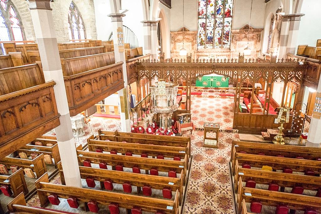st-annes-church-turton (17)