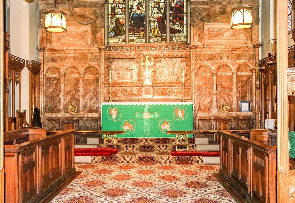 st-annes-church-turton (5)_1