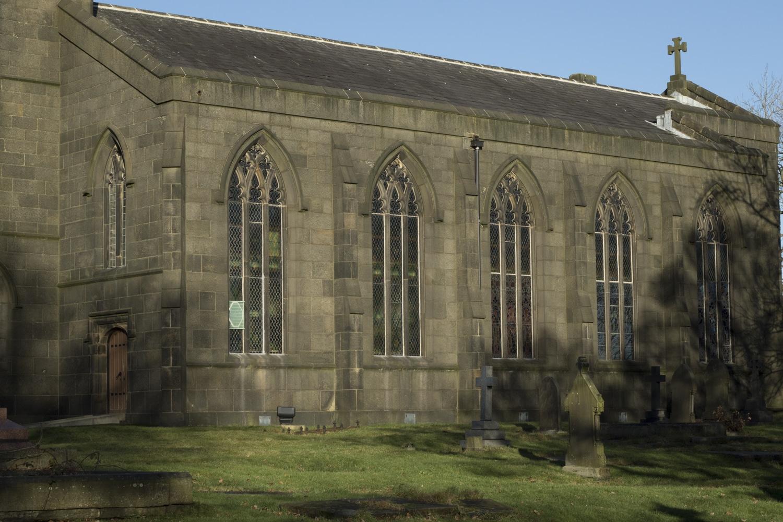 st-annes-church-turton0795