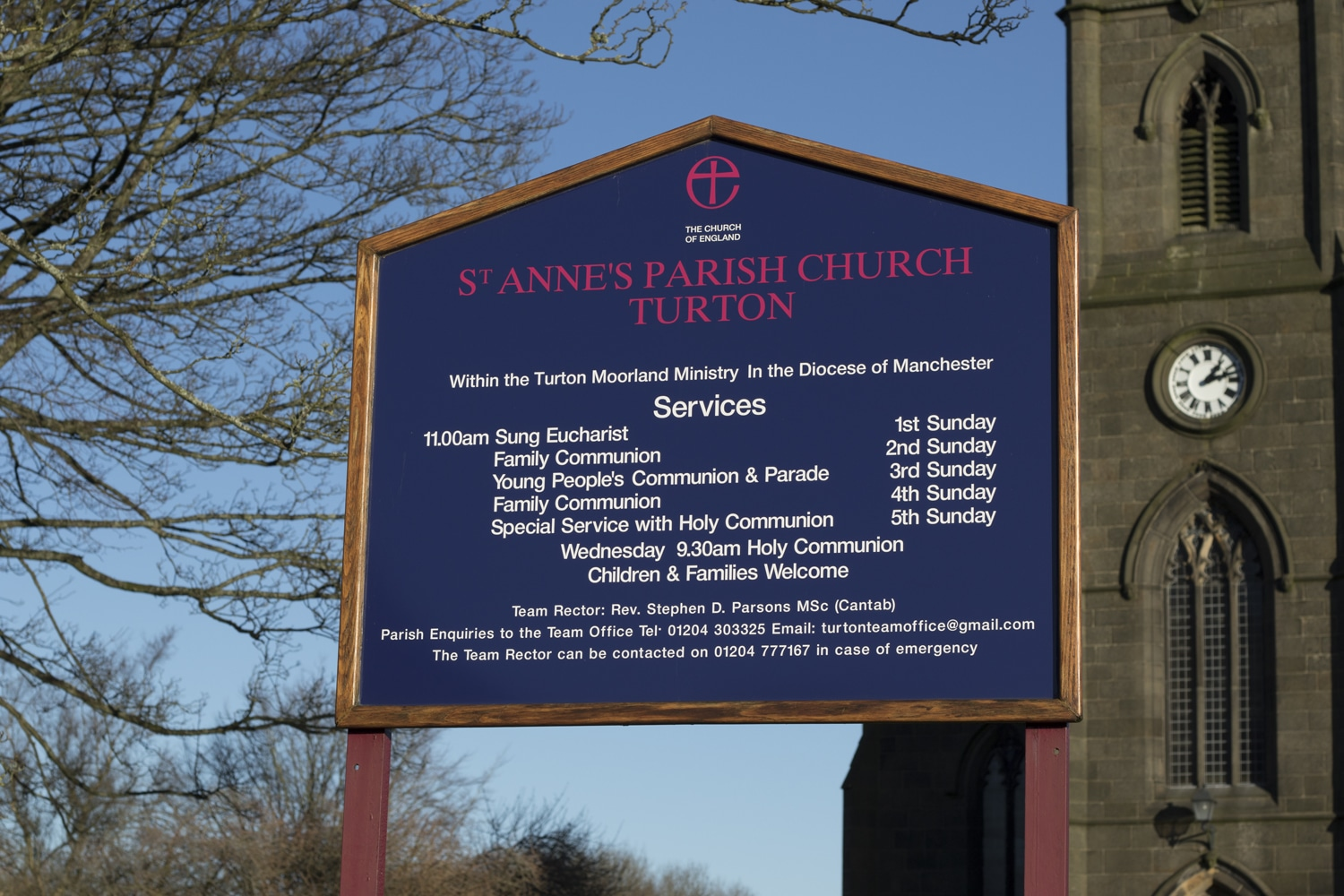 st-annes-church-turton0843