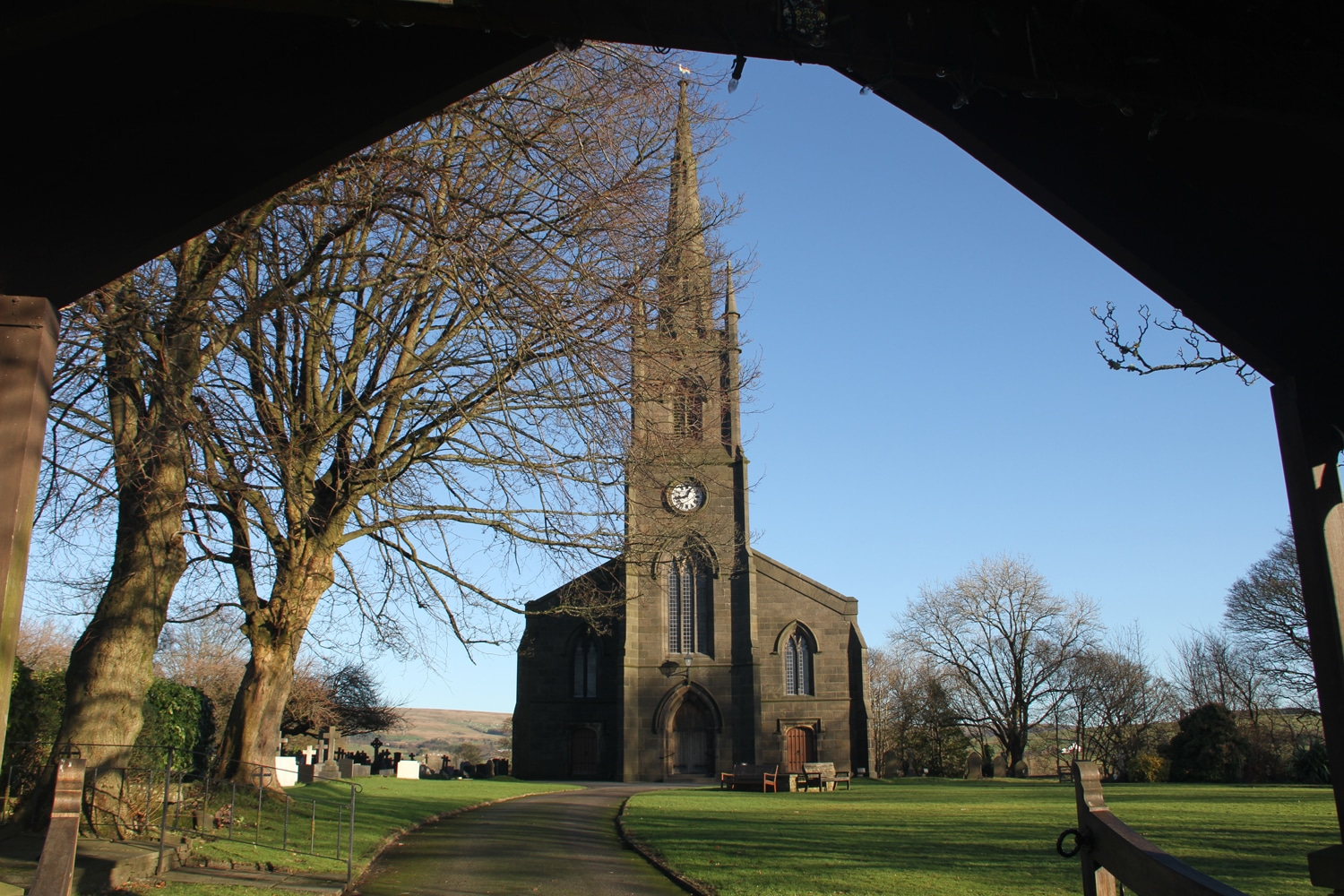 st-annes-church-turton6880