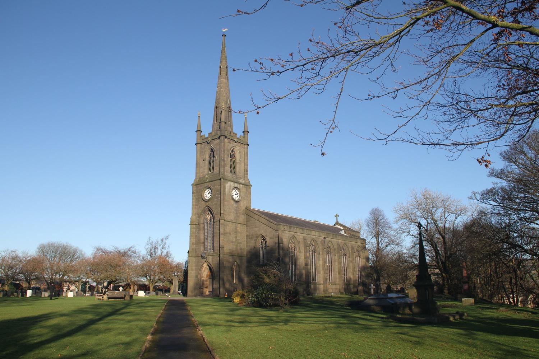 st-annes-church-turton6936